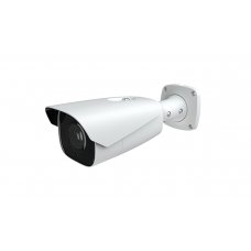 EYEONET 2MP PROFESSIONAL WHITE LIGHT AI FACE RECOGNITION IP BULLET(CAM-IP6792-Z-S-AI)