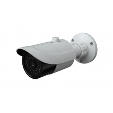 4MP IP IR WATER-RESISTANT BULLET CAMERA, 2.8-12MM MOTORIZED LENS(CAM-IP679E4W-Z)
