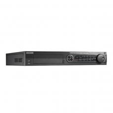 HIKVISION 8 CHANNEL TURBOHD DVR(DS-7308HUI-K4)
