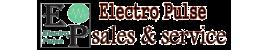 ElectroPulse