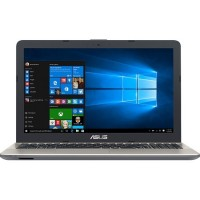 "Asus R541UA-RB51 Notebook | 15.6"" HD (1366x768) Intel i5-6198DU 8GB DDR4, 1TB HDD 
