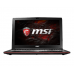 "MSI GP62MVR 6RF-242CA Gaming Notebook | 15.6"" Intel i7-6700HQ, 16GB DDR4 (8GB*2), 128GB SSD +1TB HDD | Nvidia GeForceGTX 1060,Windows 10 Home"