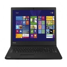 """Toshiba Satellite Pro R50-C-008 Notebook PS562C-008003 I 15.6"""" Intel i3-5005U(2GHz) 4GB DDR3L, 500GB HDD I Intel HD Graphics 5500 Windows 8.1 Pro, DVD-Writer"""