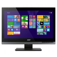 ACER 23″ AIO TOUCH I7 8G 1T W7P (DQ.VKRAA.005)