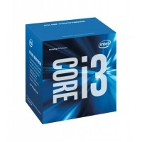 NEW INTEL CORE I3 6100 (3.7GHZ) DESKTOP CPU (BX80662I36100)