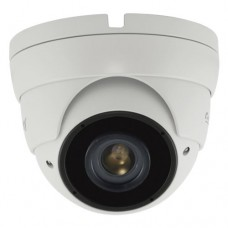 Galaxy 2.1MP Starlight HD-TVI Dome Camera - 5.5mm