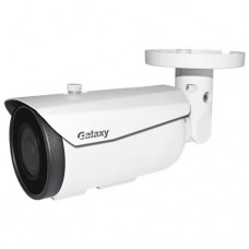 Galaxy 2.1MP Starlight HD-TVI Bullet Camera - 5.5mm