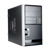 Compuzonic Business System #7, I5-6400 (3.30GHz) (czadesk7)