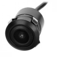 Car Rear View Cameras - Color CMOS/CCD Waterproof High Temperature Resistant Car Rear View Camera E305